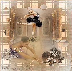 Classic Ballet