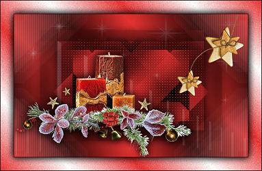 Kerstles 04-2016 - Christmas lesson 04 2016